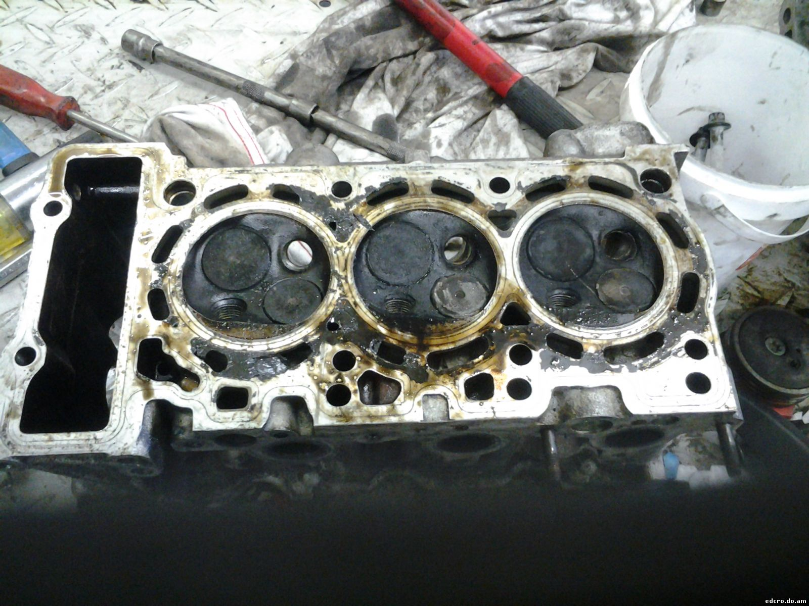 Smart motor felújítás ára